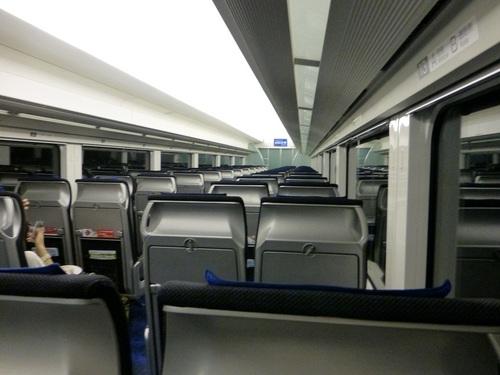 20120816シティライナーで上野から成田空港へ.jpg