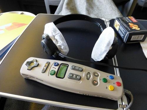 20120817エールフランスビジネスクラスヘッドフォン.jpg