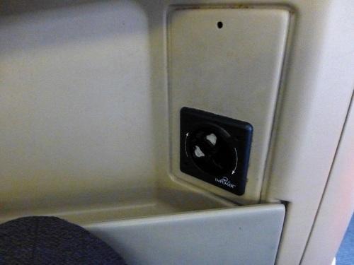 20120817エールフランスビジネスクラス座席まわり3.jpg