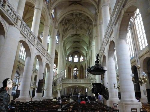 20120830サント=ジュヌヴィエーヴ教会.jpg