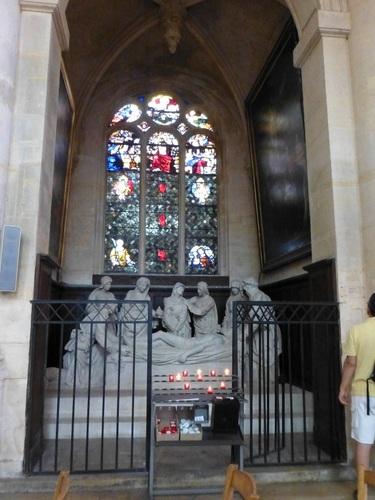 20120830サント=ジュヌヴィエーヴ教会11.jpg
