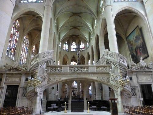 20120830サント=ジュヌヴィエーヴ教会2.jpg