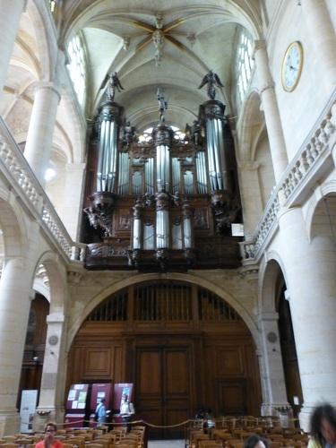 20120830サント=ジュヌヴィエーヴ教会3.jpg