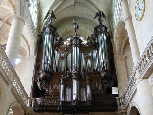 20120830サント=ジュヌヴィエーヴ教会4.jpg