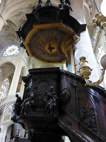 20120830サント=ジュヌヴィエーヴ教会5.jpg