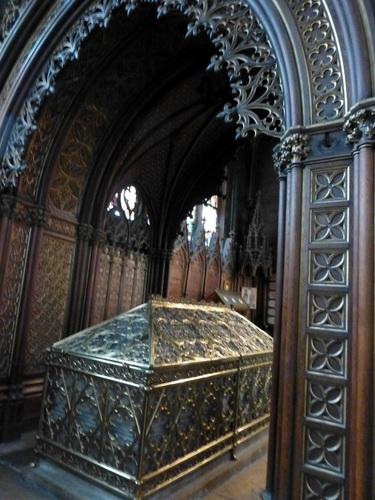 20120830サント=ジュヌヴィエーヴ教会7.jpg