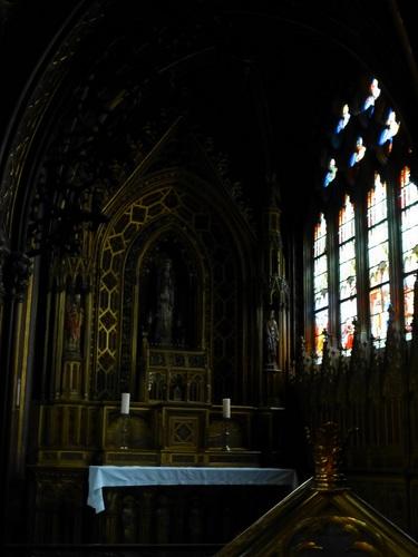 20120830サント=ジュヌヴィエーヴ教会8.jpg
