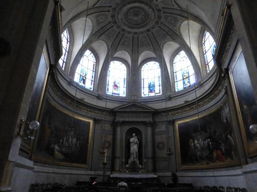 20120830サント=ジュヌヴィエーヴ教会9.jpg