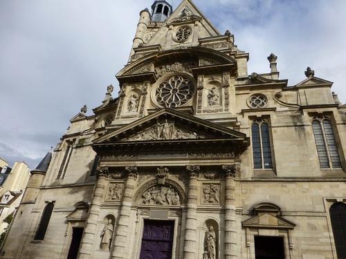20120830サント=ジュヌヴィエーヴ教会外観.jpg