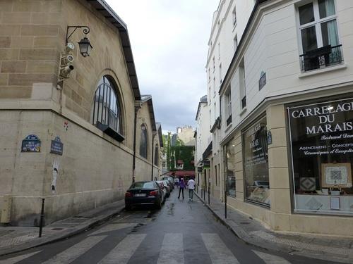 20120830ブラン・マントー通り周辺2.jpg