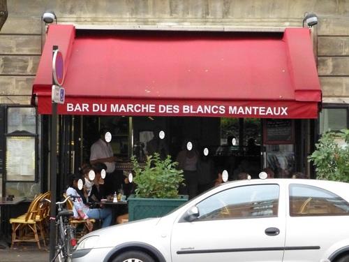 20120830ブラン・マントー通り周辺4.jpg
