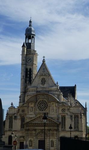 20121001サン・テティエンヌ・デュ・モン教会.jpg