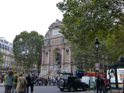20121007オルセーサン・ミッシェル.jpg