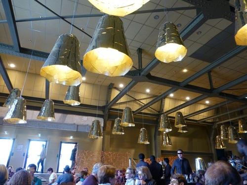 20121007オルセー美術館カフェ2.jpg