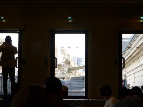 20121007オルセー美術館カフェの窓から.jpg