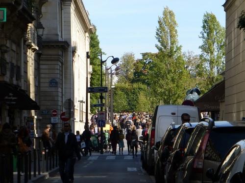 20121007オルセー美術館前.jpg