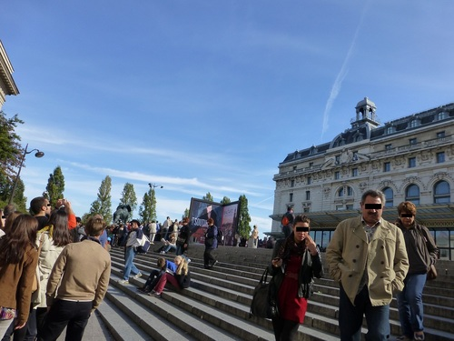 20121007オルセー美術館前2-2.jpg