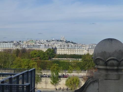 20121007オルセー美術館5階から見た右岸の景色.jpg