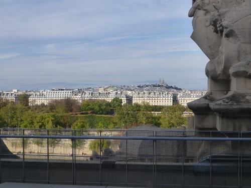 20121007オルセー美術館5階テラスから2.jpg