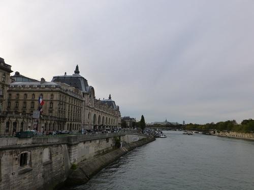 20121007セーヌの眺め3.jpg