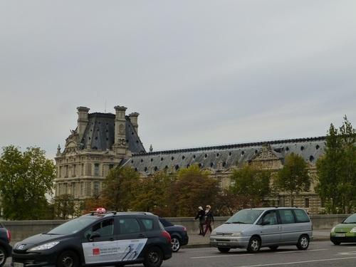 20121007セーヌの眺め6.jpg