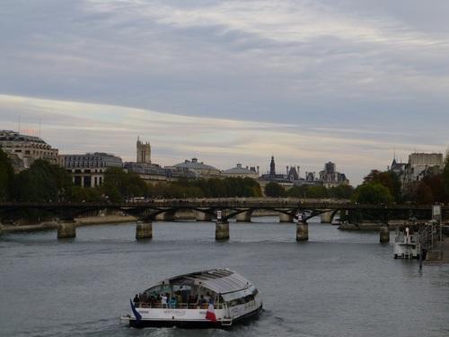 20121007セーヌの眺め7.jpg