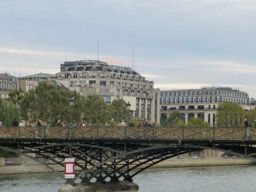 20121007セーヌの眺め8.jpg