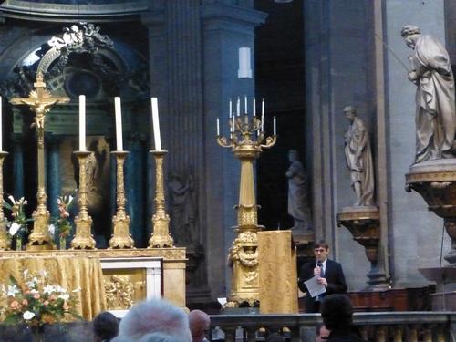 20121021サン・シュルピス教会オルガンコンサート.jpg