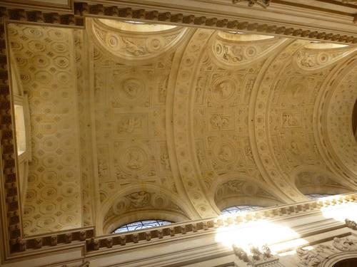 20121023ヴァル・ド・グラース13 教会内部11.jpg