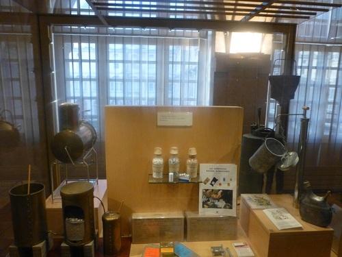 20121023ヴァル・ド・グラース15 博物館4.jpg