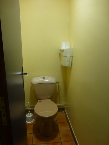 20121023ヴァル・ド・グラース7 トイレ2.jpg