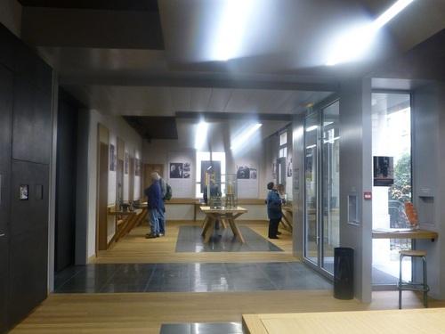 20121024キュリー博物館11.jpg
