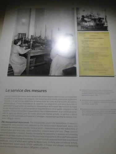 20121024キュリー博物館12-10.jpg