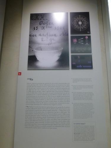 20121024キュリー博物館12-12.jpg