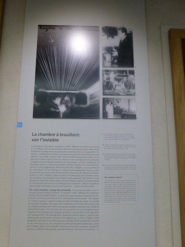 20121024キュリー博物館12-6.jpg