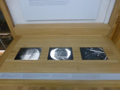 20121024キュリー博物館12-7.jpg