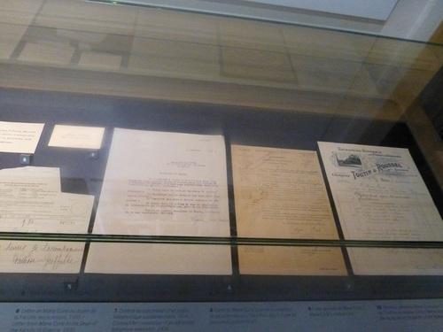 20121024キュリー博物館12-9-2.jpg