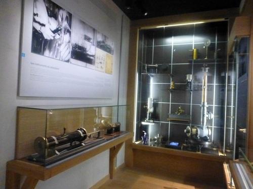 20121024キュリー博物館13.jpg