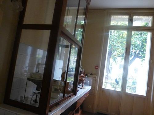 20121024キュリー博物館15.jpg