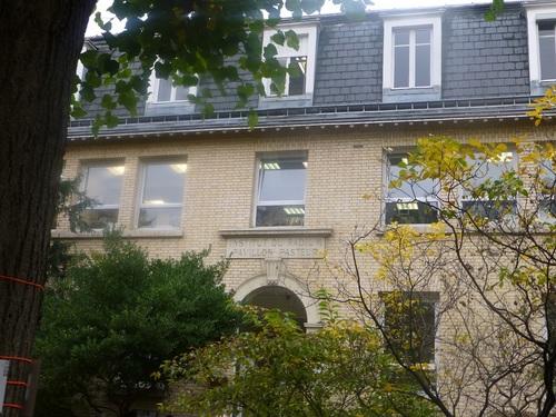 20121024キュリー博物館17.jpg