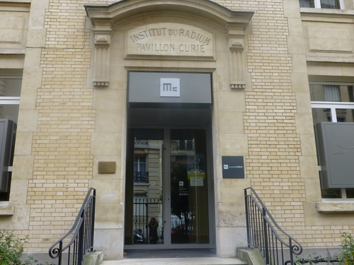 20121024キュリー博物館2.jpg
