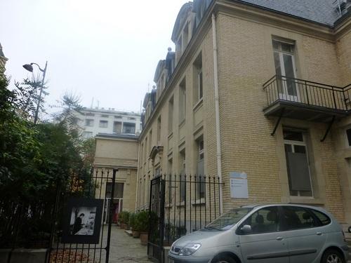 20121024キュリー博物館21.jpg
