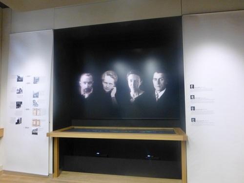 20121024キュリー博物館6.jpg