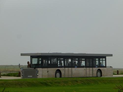 20121025モン・サン・ミッシェル2 シャトルバス.jpg