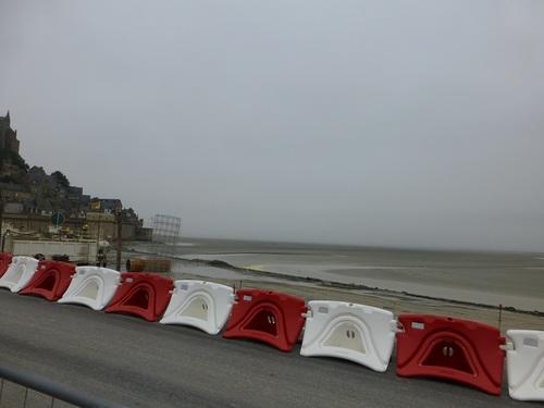 20121025モン・サン・ミッシェル3 景観修復工事中2.jpg