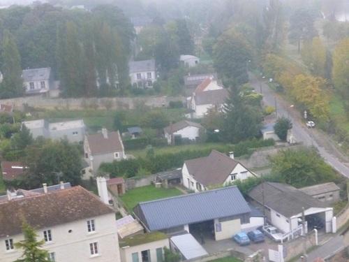 20121025車窓から フランスの田舎の風景.jpg