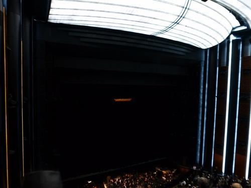 20121107オペラ座バルコン席から.jpg