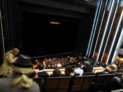 20121107オペラ座バルコン席から2 私の座席から.jpg