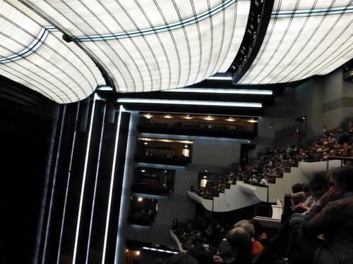 20121107オペラ座バルコン席から3.jpg