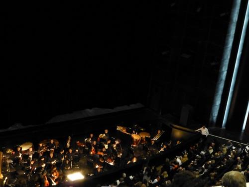 20121107オペラ座バルコン席から4 オーケストラ.jpg